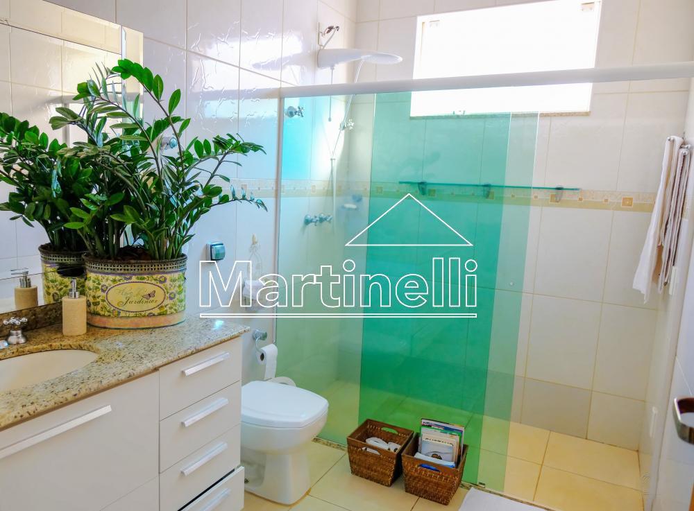 Comprar Casa / Condomínio em Ribeirão Preto apenas R$ 990.000,00 - Foto 10