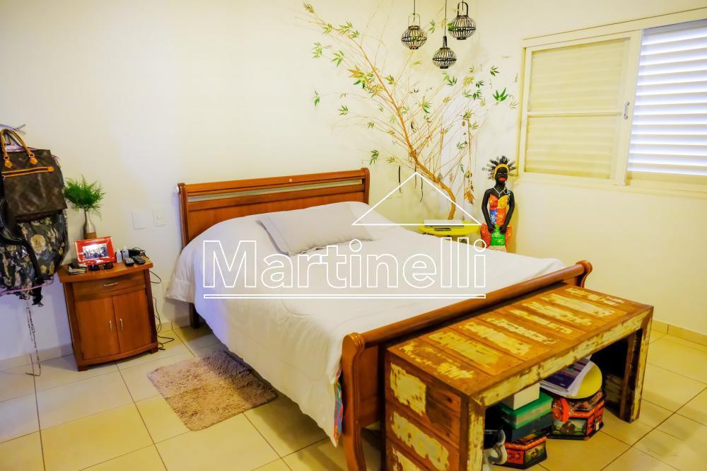 Comprar Casa / Condomínio em Ribeirão Preto apenas R$ 990.000,00 - Foto 7