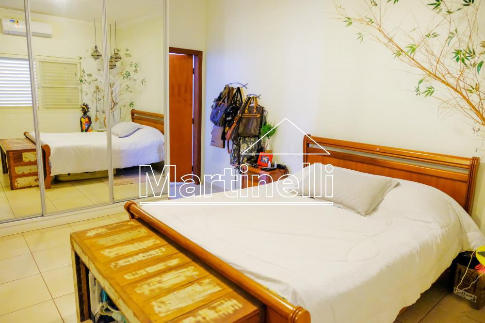 Comprar Casa / Condomínio em Ribeirão Preto apenas R$ 990.000,00 - Foto 8
