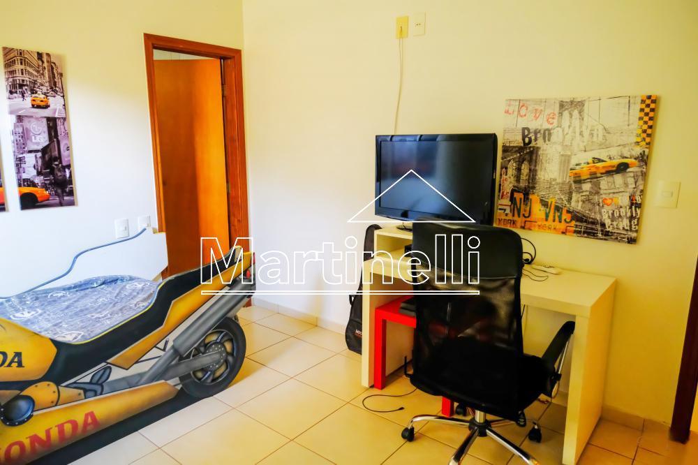 Comprar Casa / Condomínio em Ribeirão Preto apenas R$ 990.000,00 - Foto 11
