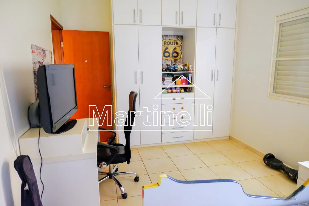 Comprar Casa / Condomínio em Ribeirão Preto apenas R$ 990.000,00 - Foto 12