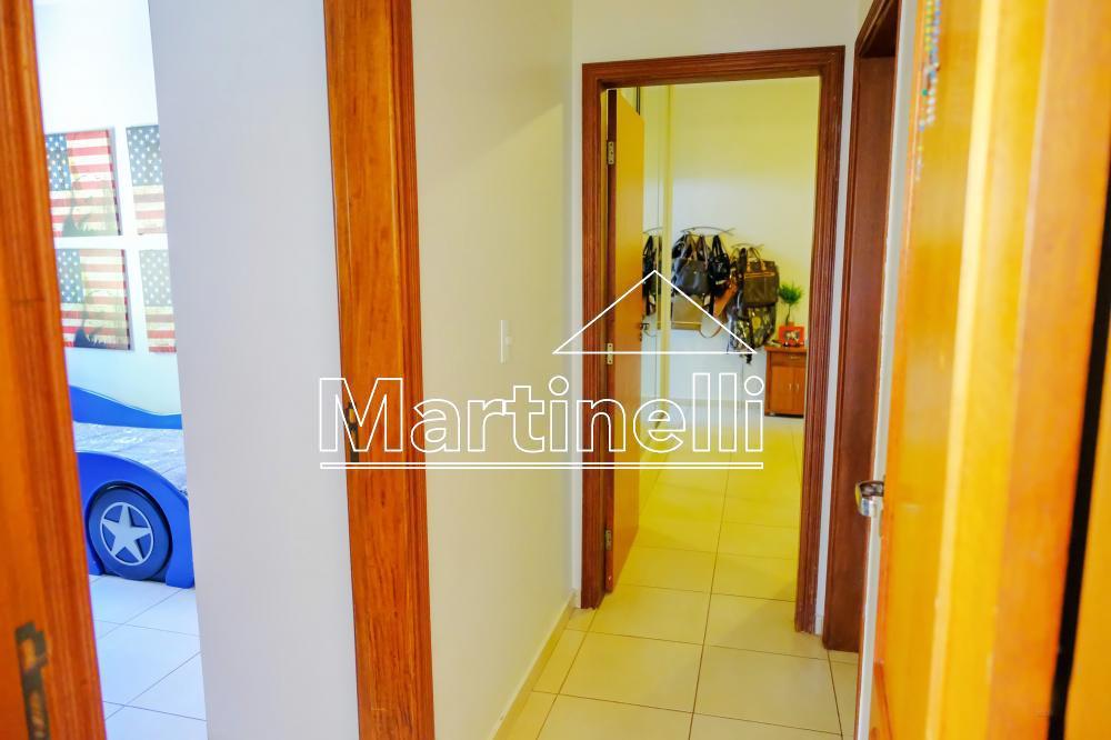 Comprar Casa / Condomínio em Ribeirão Preto apenas R$ 920.000,00 - Foto 15