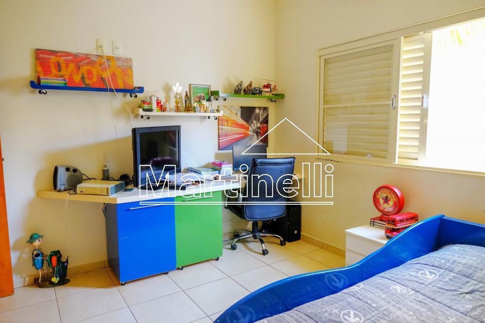 Comprar Casa / Condomínio em Ribeirão Preto apenas R$ 990.000,00 - Foto 14
