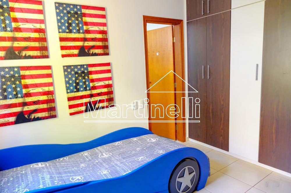 Comprar Casa / Condomínio em Ribeirão Preto apenas R$ 990.000,00 - Foto 15