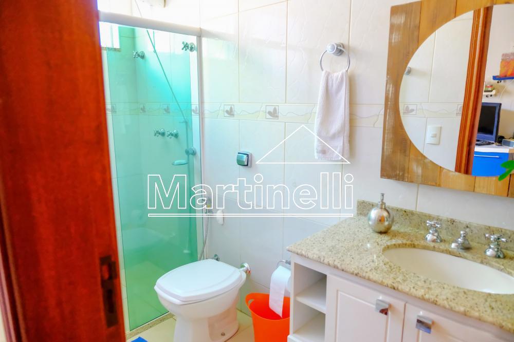 Comprar Casa / Condomínio em Ribeirão Preto apenas R$ 990.000,00 - Foto 16