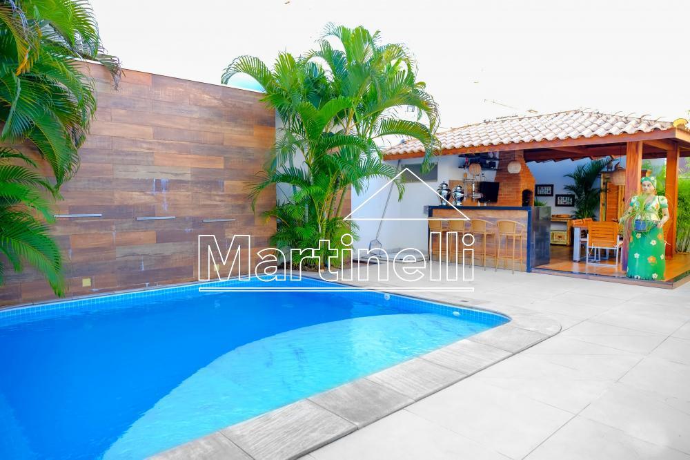 Comprar Casa / Condomínio em Ribeirão Preto apenas R$ 990.000,00 - Foto 18
