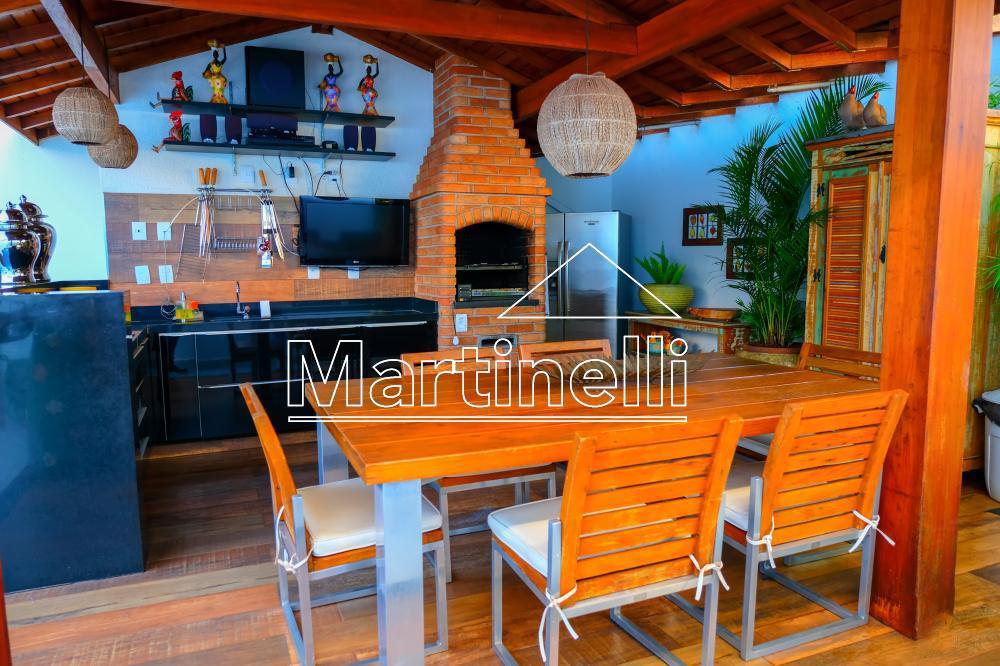 Comprar Casa / Condomínio em Ribeirão Preto apenas R$ 990.000,00 - Foto 20