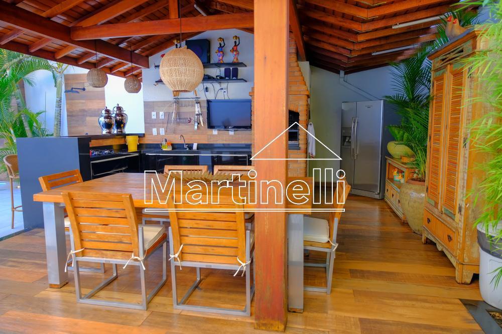 Comprar Casa / Condomínio em Ribeirão Preto apenas R$ 990.000,00 - Foto 21
