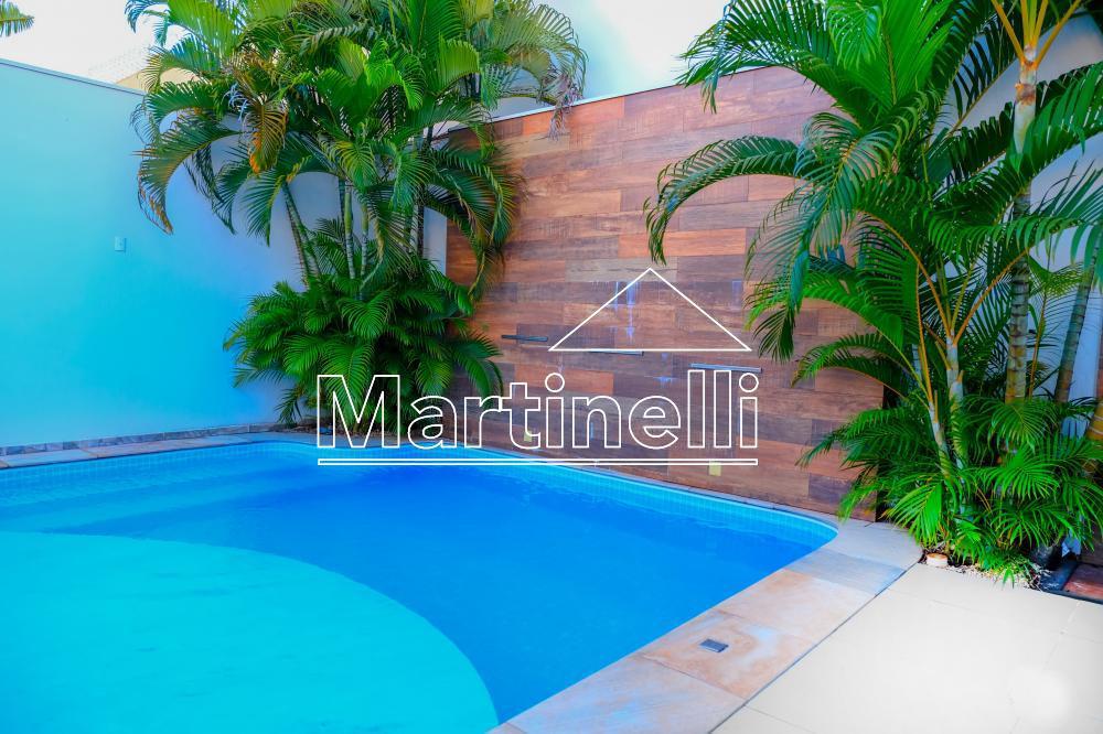 Comprar Casa / Condomínio em Ribeirão Preto apenas R$ 990.000,00 - Foto 22