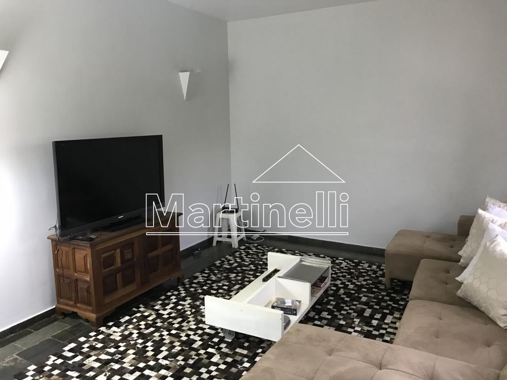Comprar Casa / Padrão em Ribeirão Preto apenas R$ 780.000,00 - Foto 2