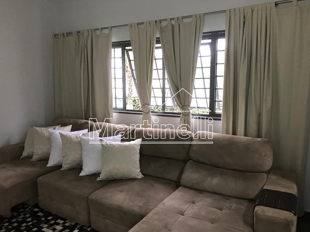 Comprar Casa / Padrão em Ribeirão Preto apenas R$ 780.000,00 - Foto 3