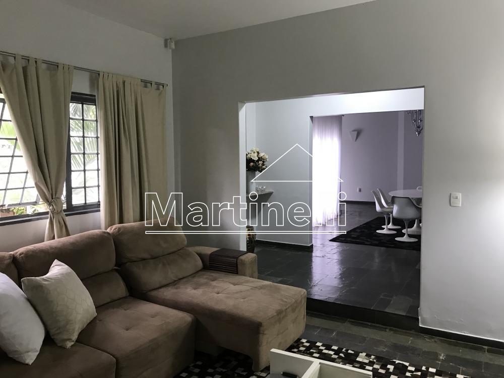 Comprar Casa / Padrão em Ribeirão Preto apenas R$ 780.000,00 - Foto 4