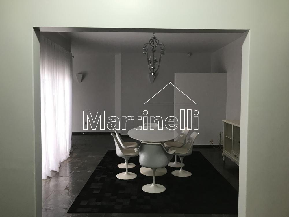 Comprar Casa / Padrão em Ribeirão Preto apenas R$ 780.000,00 - Foto 5