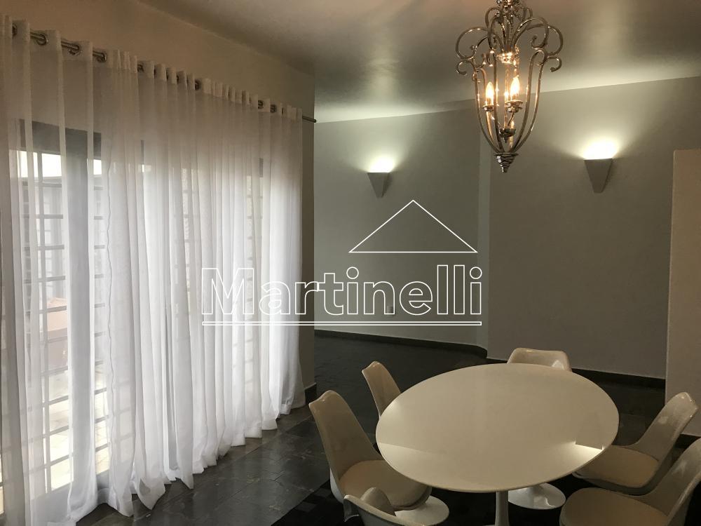 Comprar Casa / Padrão em Ribeirão Preto apenas R$ 780.000,00 - Foto 6