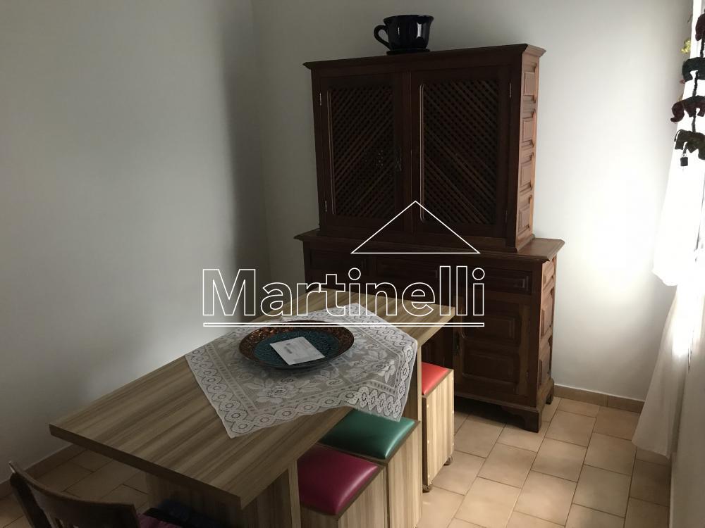 Comprar Casa / Padrão em Ribeirão Preto apenas R$ 780.000,00 - Foto 9