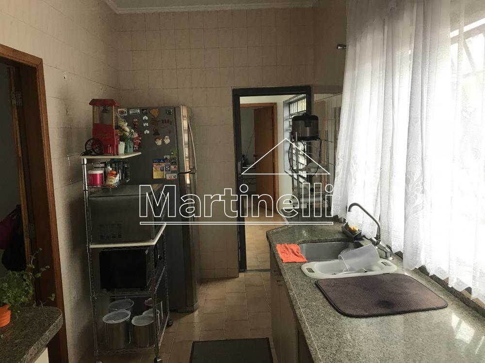 Comprar Casa / Padrão em Ribeirão Preto apenas R$ 780.000,00 - Foto 11