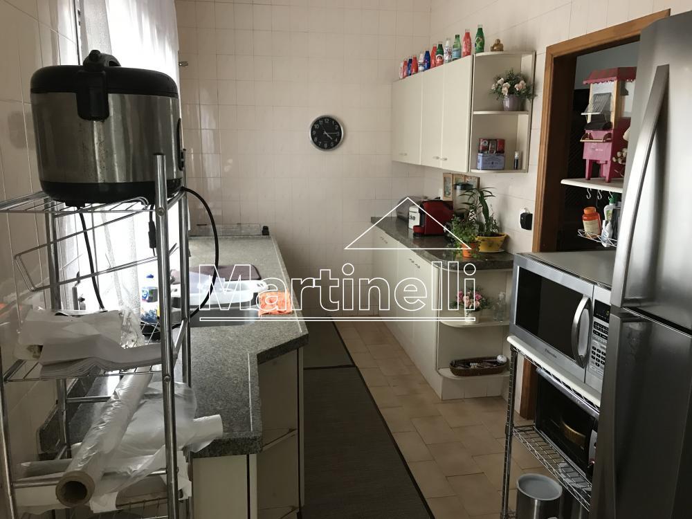 Comprar Casa / Padrão em Ribeirão Preto apenas R$ 780.000,00 - Foto 12