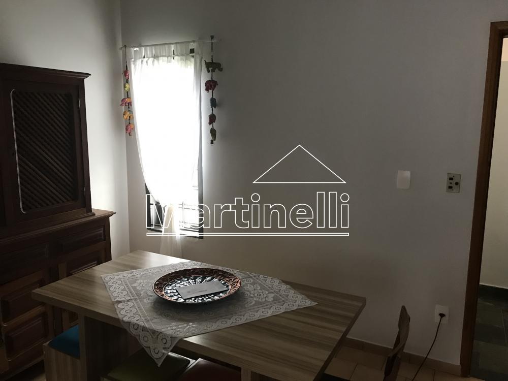 Comprar Casa / Padrão em Ribeirão Preto apenas R$ 780.000,00 - Foto 10