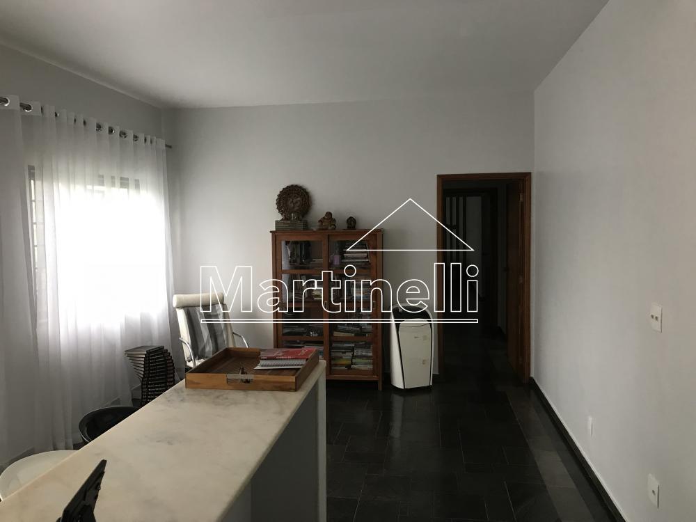 Comprar Casa / Padrão em Ribeirão Preto apenas R$ 780.000,00 - Foto 14
