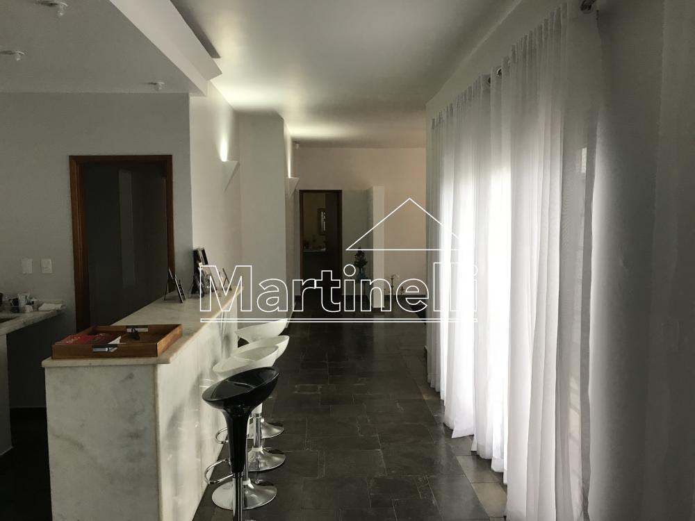 Comprar Casa / Padrão em Ribeirão Preto apenas R$ 780.000,00 - Foto 15