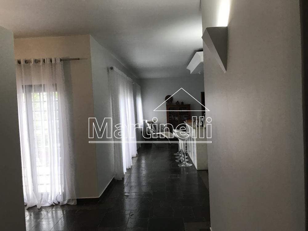 Comprar Casa / Padrão em Ribeirão Preto apenas R$ 780.000,00 - Foto 16