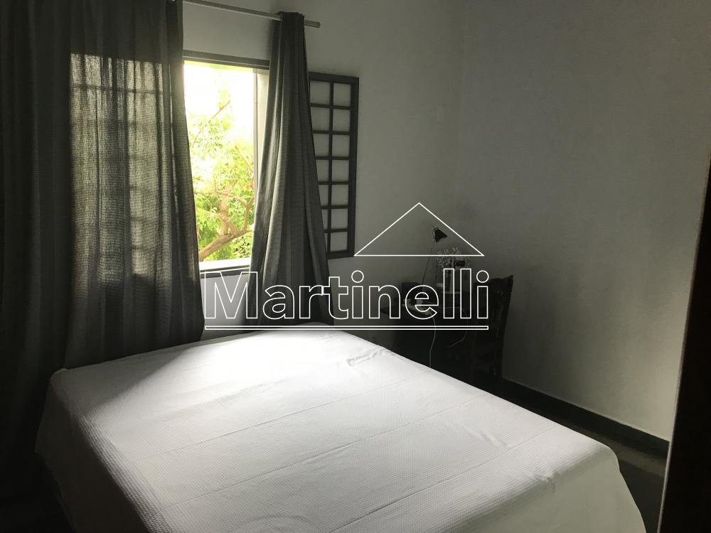 Comprar Casa / Padrão em Ribeirão Preto apenas R$ 780.000,00 - Foto 17