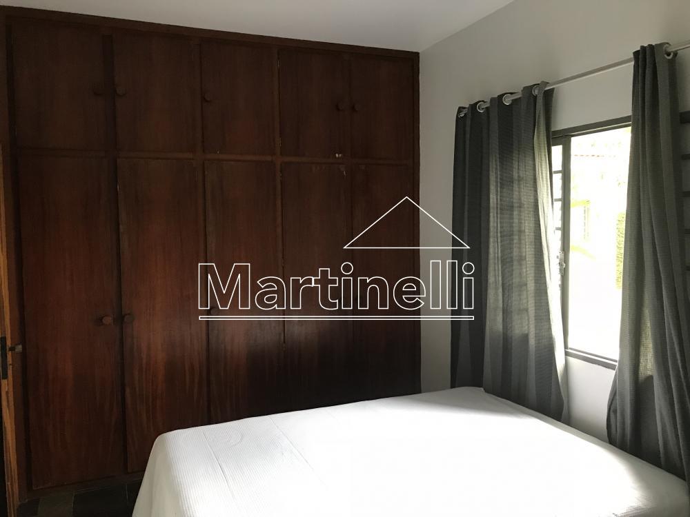 Comprar Casa / Padrão em Ribeirão Preto apenas R$ 780.000,00 - Foto 18