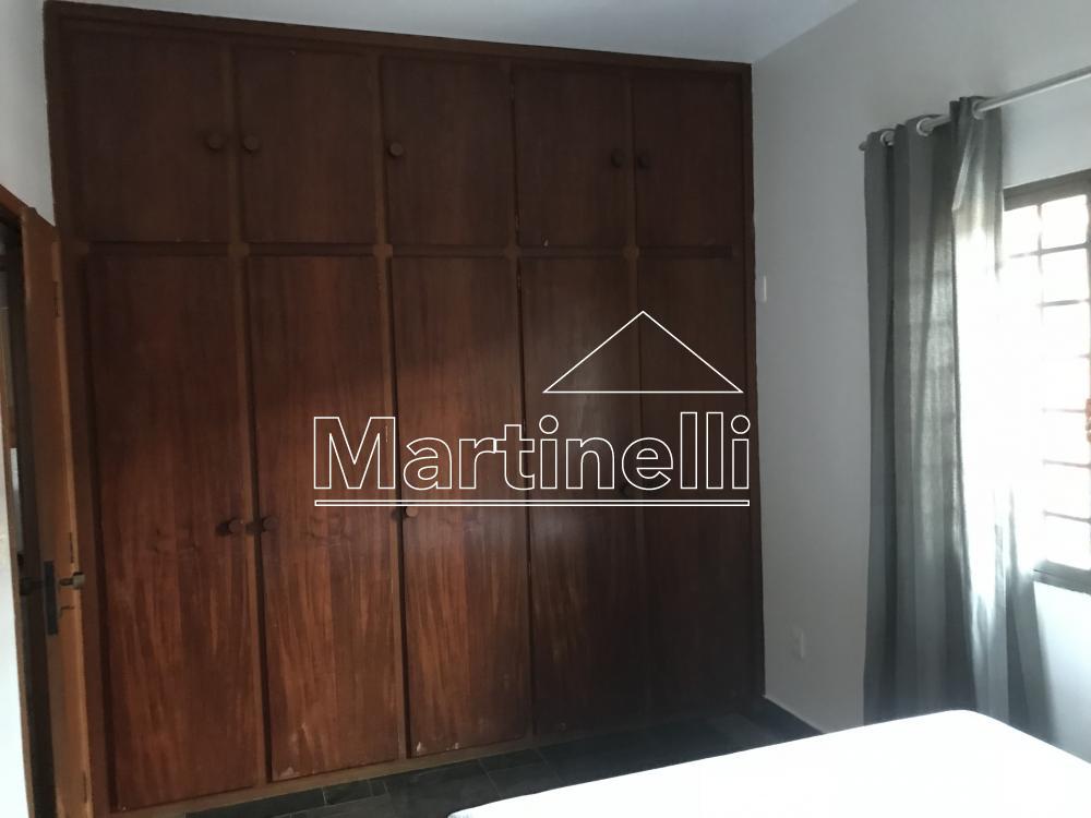 Comprar Casa / Padrão em Ribeirão Preto apenas R$ 780.000,00 - Foto 20