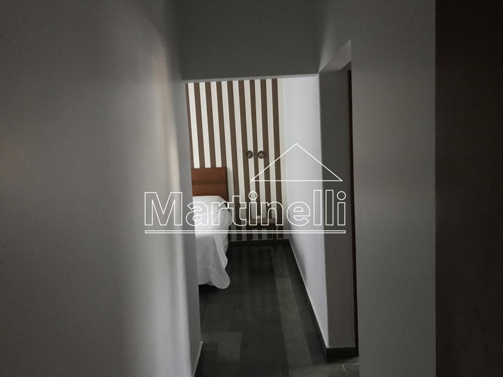 Comprar Casa / Padrão em Ribeirão Preto apenas R$ 780.000,00 - Foto 21