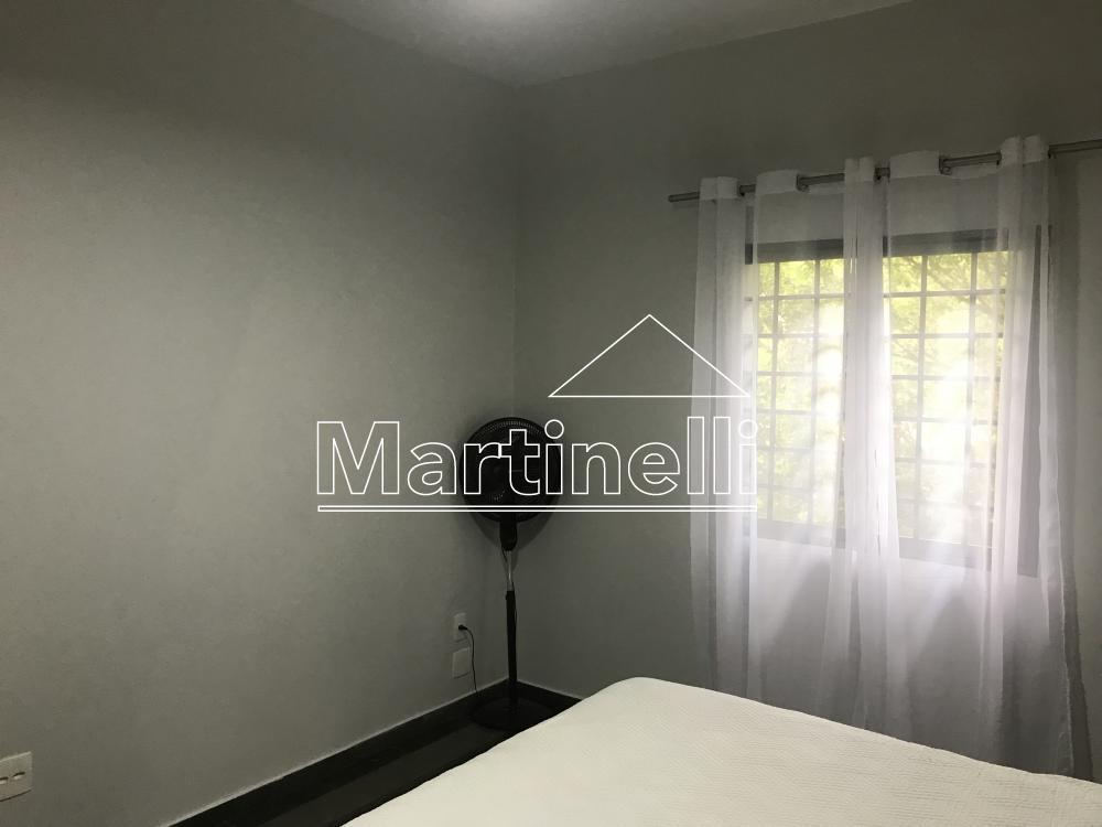 Comprar Casa / Padrão em Ribeirão Preto apenas R$ 780.000,00 - Foto 23
