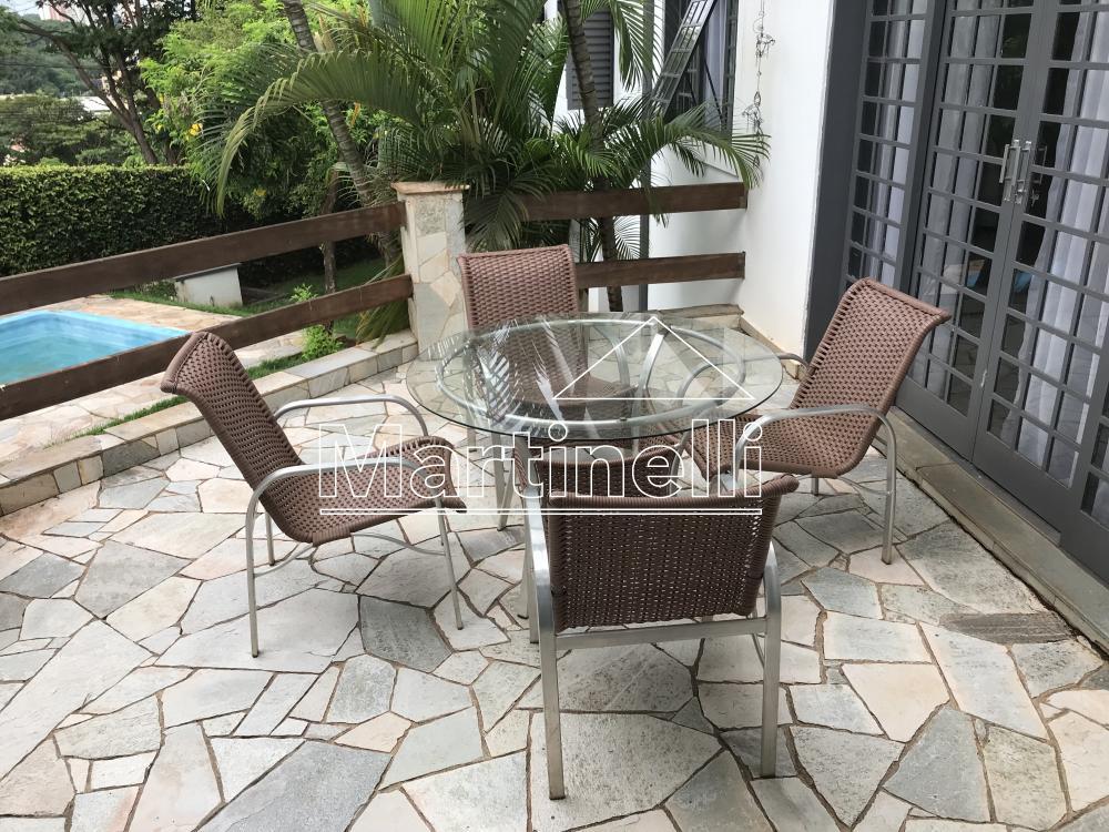 Comprar Casa / Padrão em Ribeirão Preto apenas R$ 780.000,00 - Foto 27