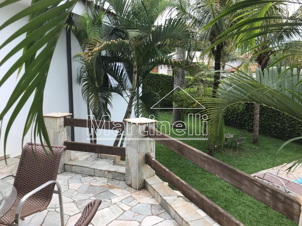 Comprar Casa / Padrão em Ribeirão Preto apenas R$ 780.000,00 - Foto 28