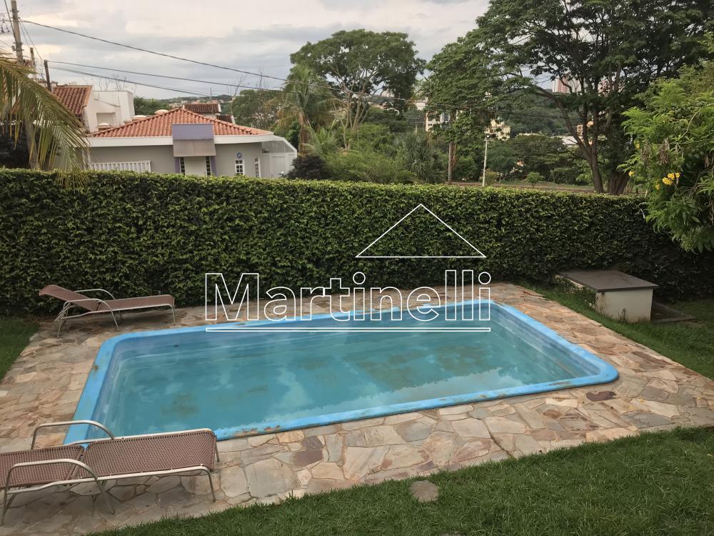 Comprar Casa / Padrão em Ribeirão Preto apenas R$ 780.000,00 - Foto 29