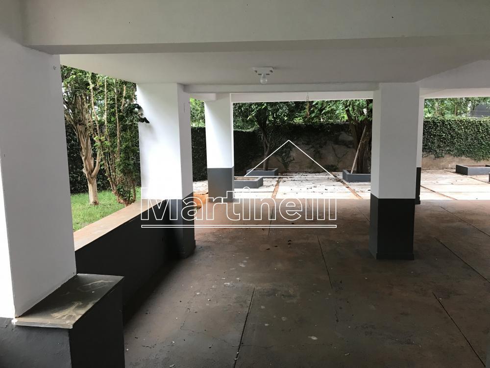Comprar Casa / Padrão em Ribeirão Preto apenas R$ 780.000,00 - Foto 31