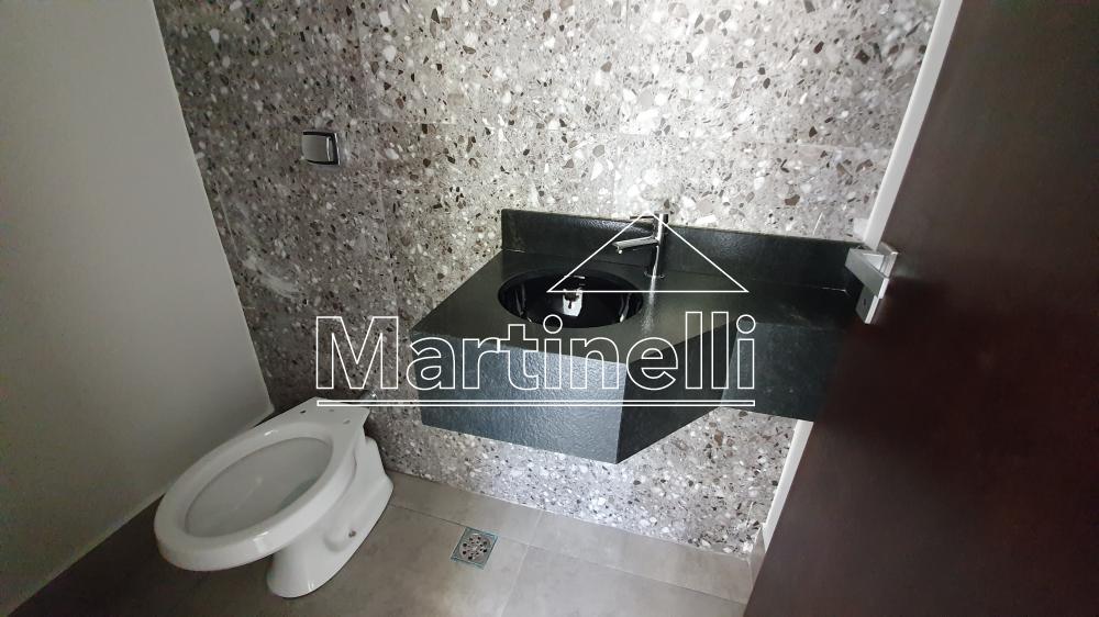 Alugar Imóvel Comercial / Imóvel Comercial em Ribeirão Preto apenas R$ 9.500,00 - Foto 13