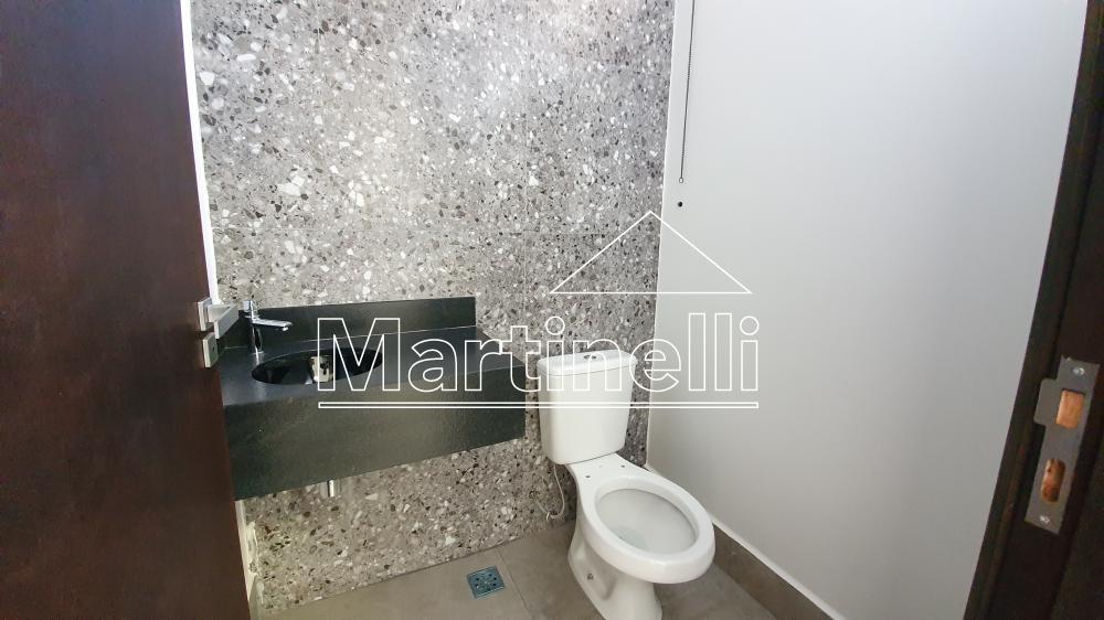 Alugar Imóvel Comercial / Imóvel Comercial em Ribeirão Preto apenas R$ 9.500,00 - Foto 18