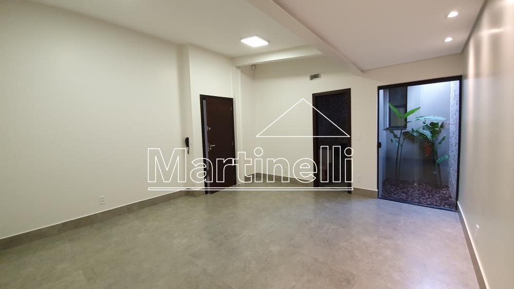 Alugar Imóvel Comercial / Imóvel Comercial em Ribeirão Preto apenas R$ 9.500,00 - Foto 21