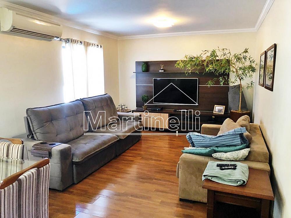 Ribeirao Preto Casa Venda R$1.100.000,00 Condominio R$550,00 4 Dormitorios 2 Suites Area do terreno 248.00m2 Area construida 185.00m2