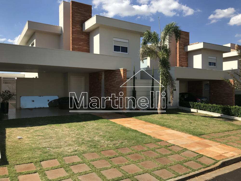 Ribeirao Preto Casa Venda R$1.200.000,00 Condominio R$760,00 2 Dormitorios 2 Suites Area do terreno 400.00m2 Area construida 189.00m2