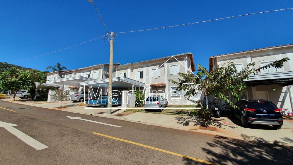 Ribeirao Preto Casa Venda R$405.000,00 Condominio R$280,00 3 Dormitorios 1 Suite Area do terreno 290.00m2 Area construida 105.00m2