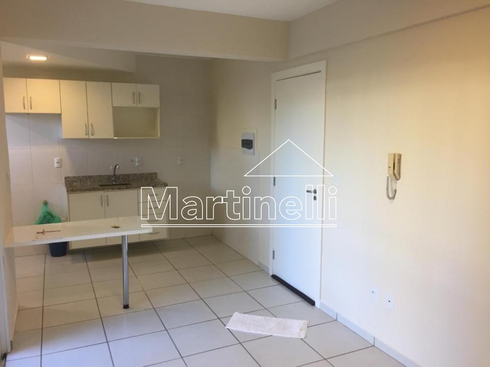 Alugar Apartamento / Padrão em Ribeirão Preto apenas R$ 450,00 - Foto 3