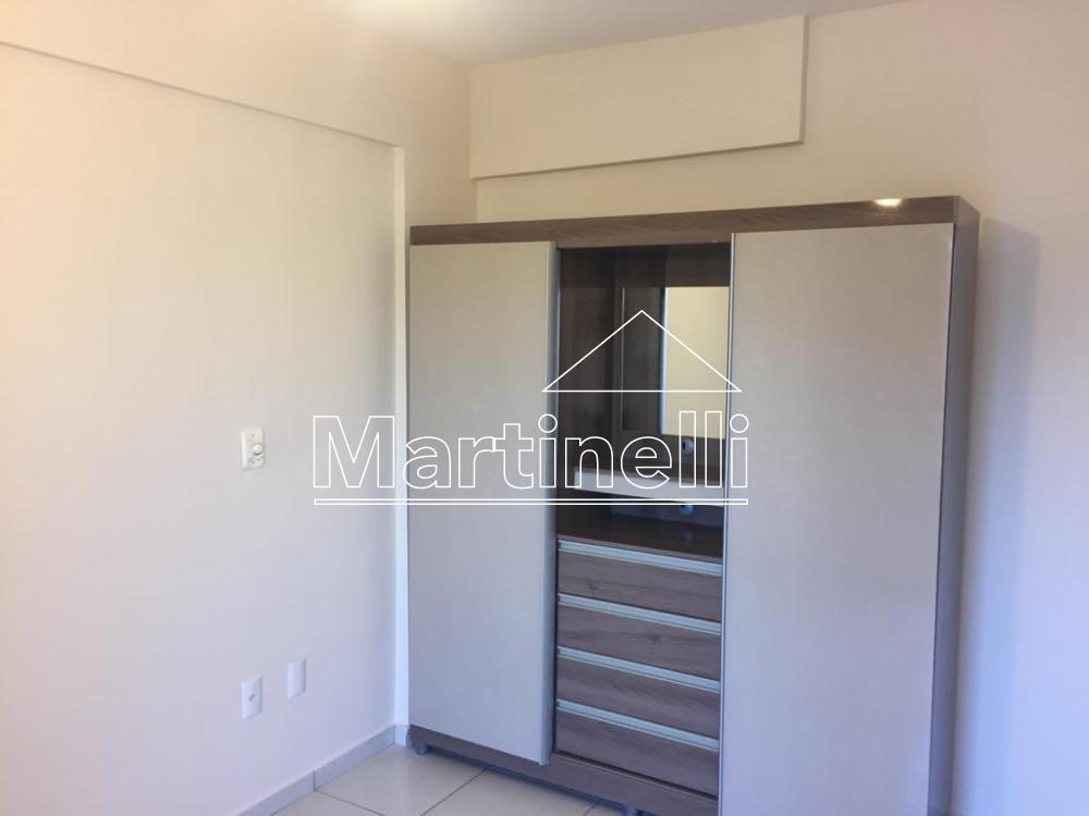 Alugar Apartamento / Padrão em Ribeirão Preto apenas R$ 450,00 - Foto 5