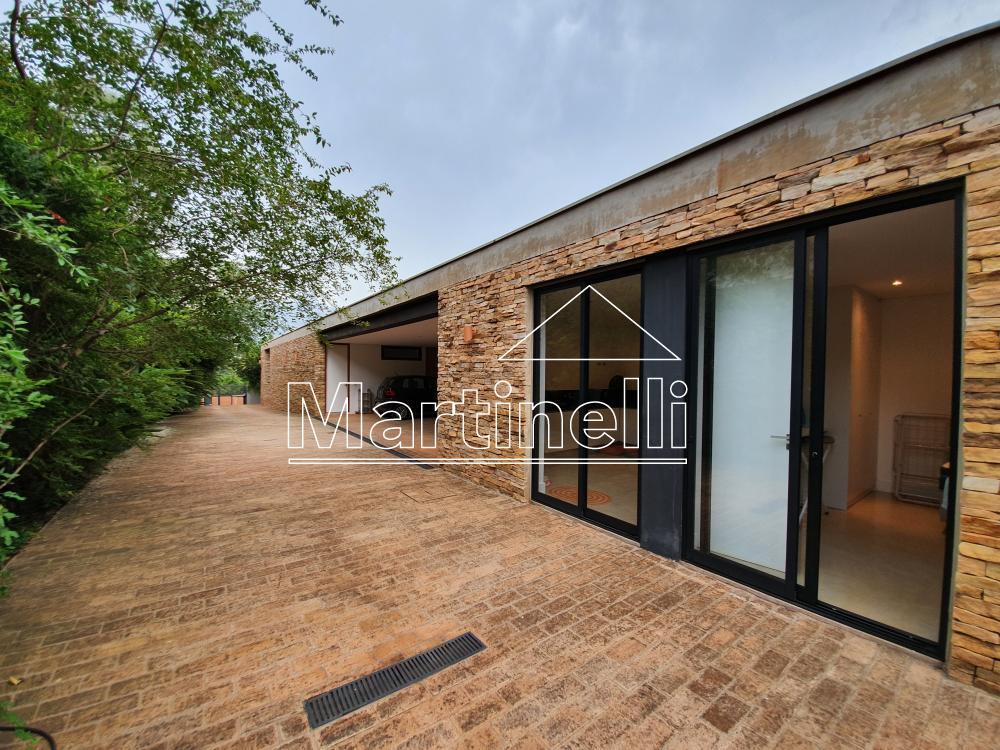 Ribeirao Preto Casa Locacao R$ 16.500,00 Condominio R$800,00 3 Dormitorios 3 Suites Area do terreno 2438.00m2 Area construida 850.00m2