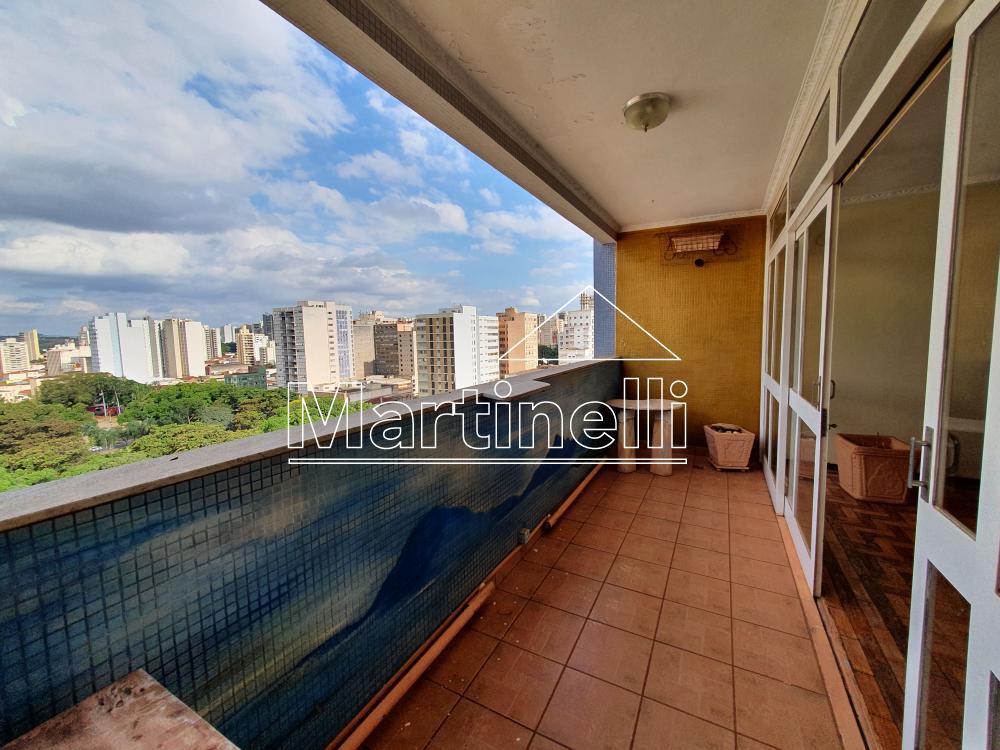 Alugar Apartamento / Padrão em Ribeirão Preto R$ 900,00 - Foto 15