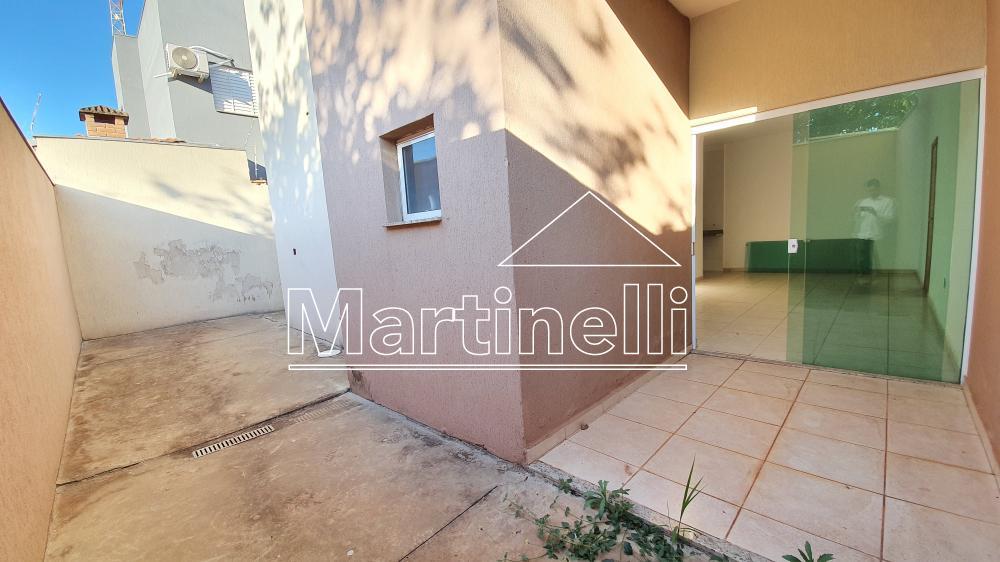 Alugar Apartamento / Padrão em Ribeirão Preto apenas R$ 1.000,00 - Foto 10
