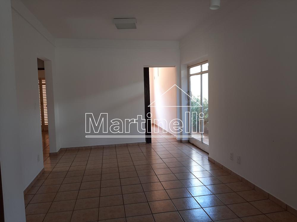 Alugar Casa / Condomínio em Ribeirão Preto apenas R$ 1.700,00 - Foto 3