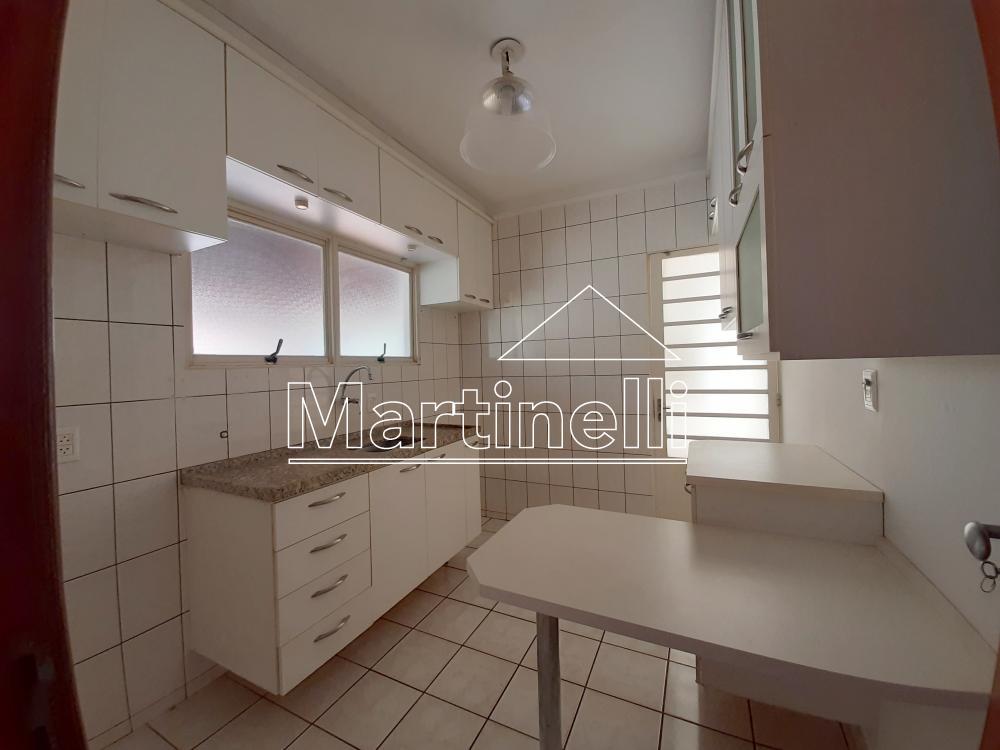 Alugar Casa / Condomínio em Ribeirão Preto apenas R$ 1.700,00 - Foto 4
