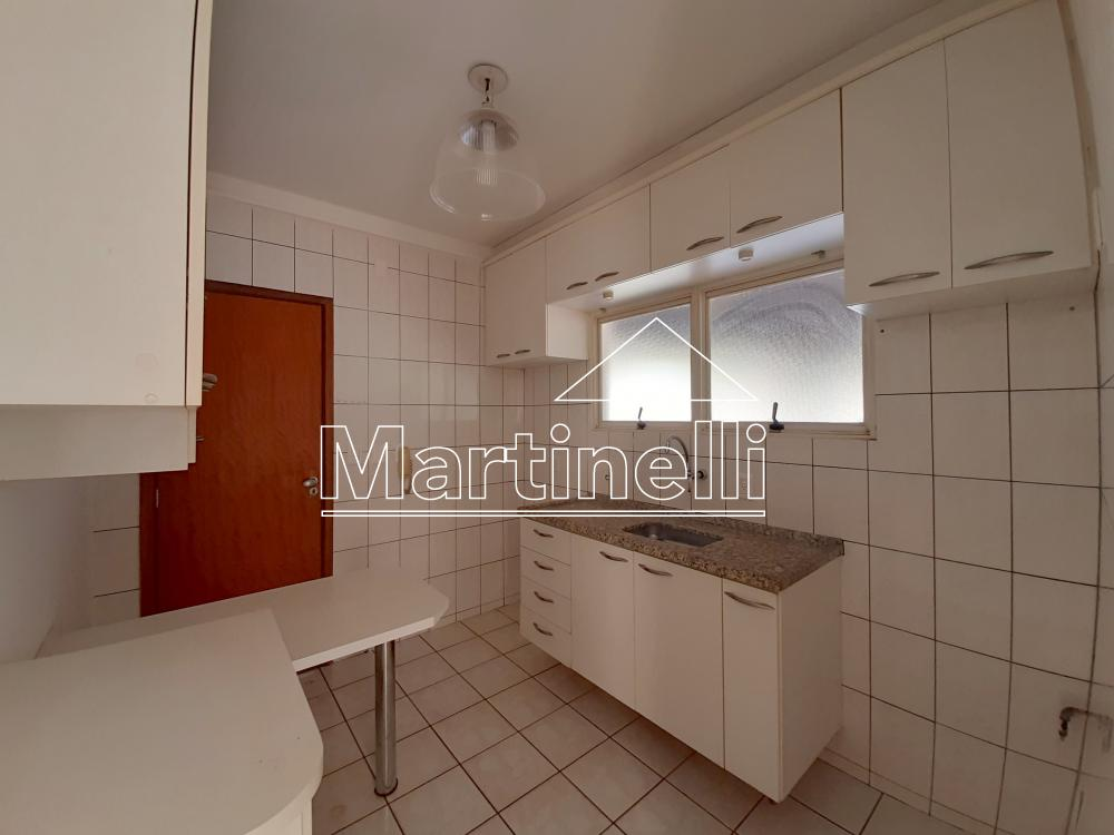 Alugar Casa / Condomínio em Ribeirão Preto apenas R$ 1.700,00 - Foto 5