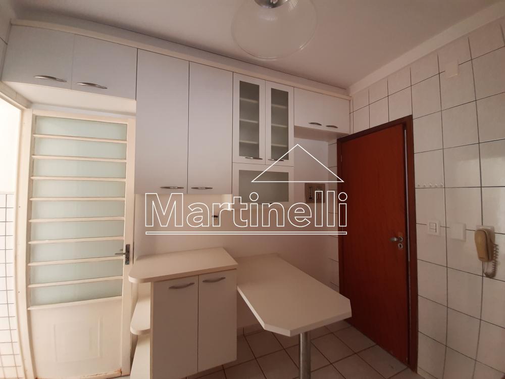 Alugar Casa / Condomínio em Ribeirão Preto apenas R$ 1.700,00 - Foto 7