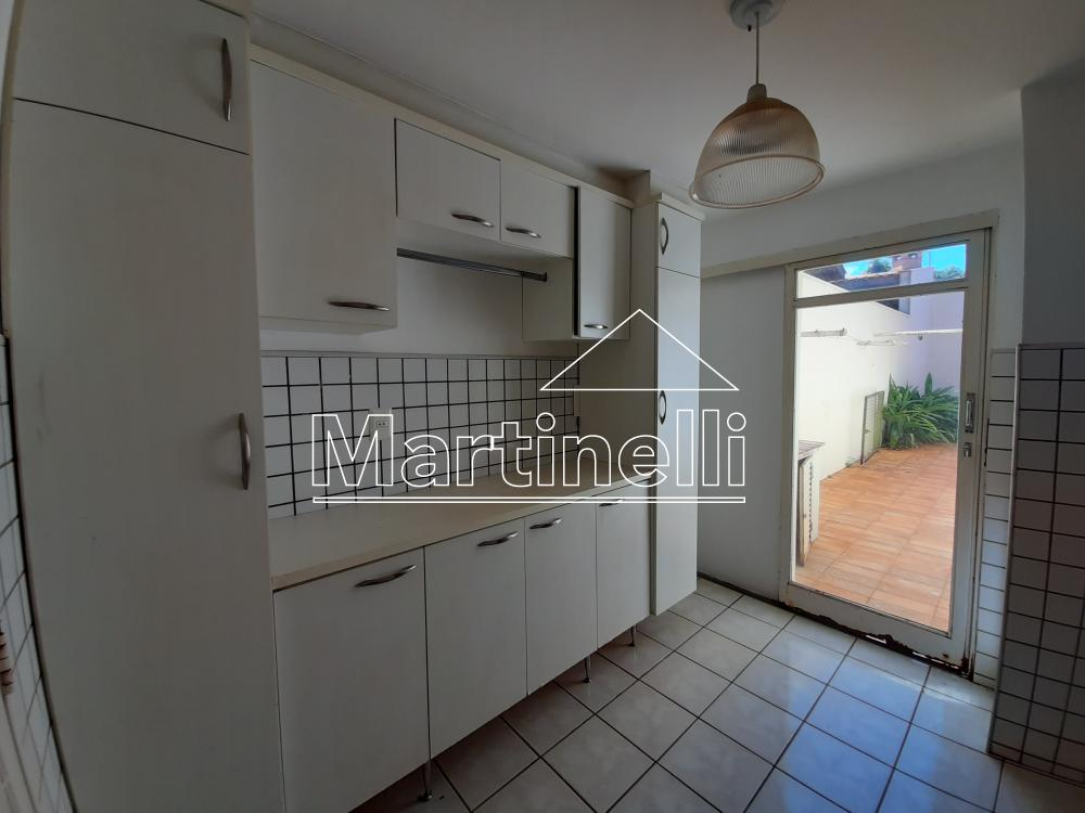 Alugar Casa / Condomínio em Ribeirão Preto apenas R$ 1.700,00 - Foto 9